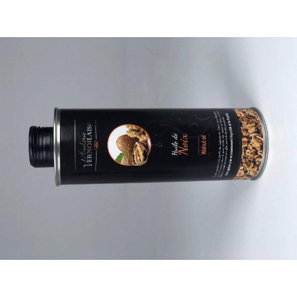 huile de noix gid