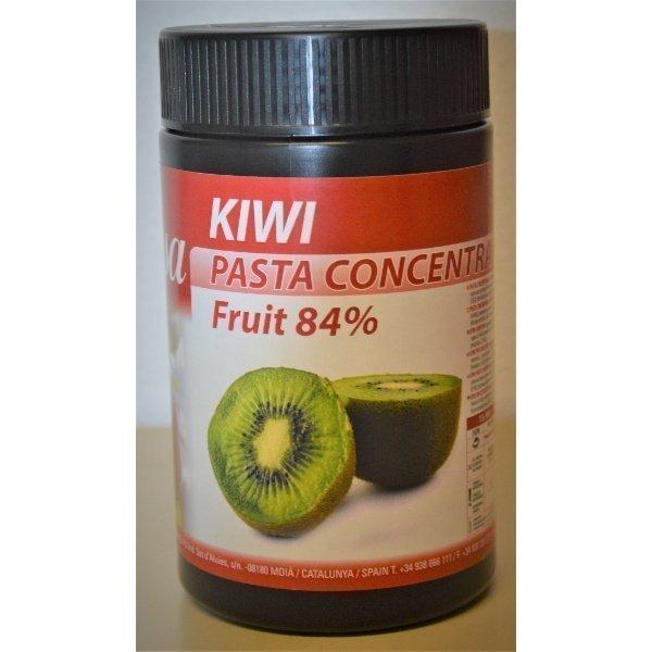 ba46c4f0cf3e SOSA Pâte concentrée de kiwi 1.2kg   Cuisine moléculaire - Good épices