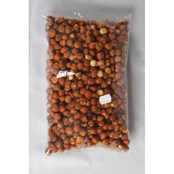 Good épices Noisette entière decortique1 kg | Fruit sec ...