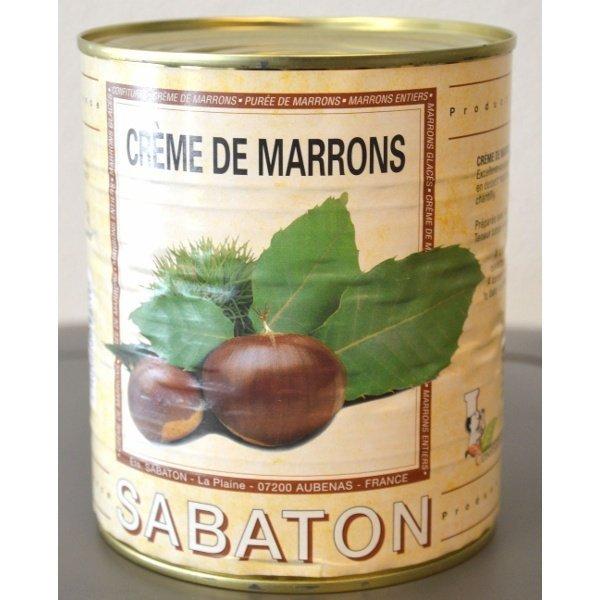 cuisine des marrons en boite cuisine nous a fait 224 l aise dans le processus de nourriture