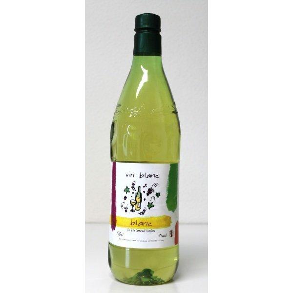 good 39 pices b vin blanc de cuisine 1 5 litre alcools de
